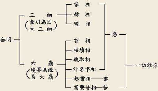 电路 电路图 电子 原理图 508_294